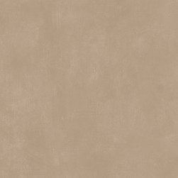 Faux Caramel - LL29520 - Collection:Illusions