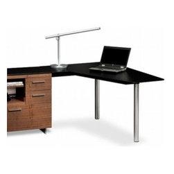BDI - Sequel® Peninsula   BDI - Design by Matthew Weatherly.