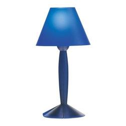 Flos - Miss Sissi Table Lamp - Miss Sissi Table Lamp