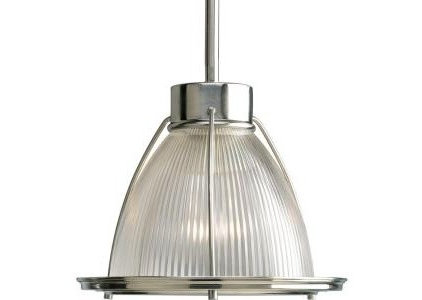 Contemporary Pendant Lighting by Home Depot