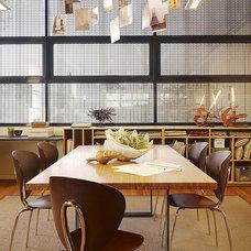 Modern  by Northbrook Design