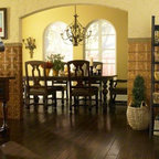 Anderson Casitablanca Hammered Clove - Welcome To LOCAL FLOOR STORE your local internet company . We sell all Major Brands of Carpet, Hardwood Flooring,Laminate and Tile.  At the most competitive prices on the internet. Look inside! We ship from 35 plus locations in California with many will call locations as well.  We are so confident in the quality, value, and competitive pricing on all of our products that we back them with our iron-clad Quality Price Guarantee.  We will match or beat any competitor's delivered price on all of our comparable products.