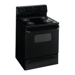 Kitchen Appliances: Find Refrigerators, Gas Ranges, Microwaves and Toasters Online