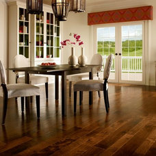 Wood Flooring by ProSource of Maryland & Northern Virginia