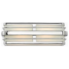 Lamp Shades Winton Bath Bar by Hinkley Lighting