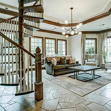 935 HILLS CREEK DR, MCKINNEY, TX Property Listing - For Sale - MLS# 11950932 - Z
