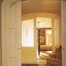 Traditional  by Mark Dodge Design