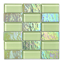 """Alttoglass Precious stone series color Quartz - Alttoglass Precious Stone Quartz 12"""" x 12"""" glass Mosaic Tile Features: Application: Indoor only, Walls Install Type: Thin-Set Usage: Commercial or Residential Color:Quartz. Product Type Mosaic Tile Coverage 1 sq ft Piece(s):11 per Box Material:GlassTile Size:12 x 12 format / Shape Square Tile Use: Wall Series:Precious Stone Brand:Alttoglass Weight: 4.00 lbs Dimensions:Length - 12.00""""   Width - 12.00"""""""