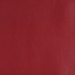 P3476-Sample - Recycled leather is a sustainable environmentally friendly alternative to leather and pvc. Recycled leather looks and feels like genuine leather, but is sold by the yard and easier to maintain. The backing of this pattern is a blend of genuine leather, and results in a soft and durable leather alternative. There are several grades of recycled leather materials, ours are top grade. This material is cleanable with mild soap and water.