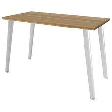 Modern Desks by SmartFurniture