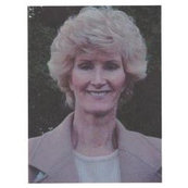 <b>Judith Burns</b> - bf130f4f0126717c_3917-w173-h173-b1-p0--judith_burns9108