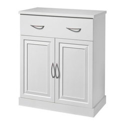 akadaHOME Base Storage Cabinet