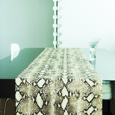 Tablecloths by MultiChic.com