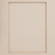 Kitchen Cabinets Rockingham Doorstyle - Fieldstone Cabinetry