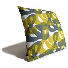 Contemporary Pillows by Amazon