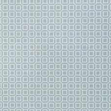 Traditional Fabric by beautifulfabric.com
