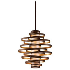 modern pendant lighting by Lamps Plus