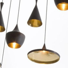 Pendant Lighting by BELLA VICI