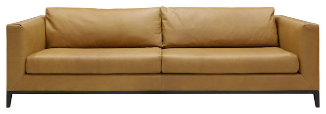 Modern Sofas by Zientte Contemporary Furniture