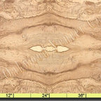 Oakwood Veneer - Olive Ash Burl Veneer - Olive Ash Burl veneer is an absolutely stunning piece. the sizes can vary and can make a piece an absolute knock out. Don't settle for anything less than a burl.