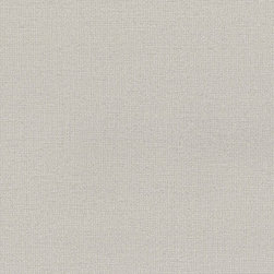 Linen Texture in Tan - 35234 - Collection:Texture Palette