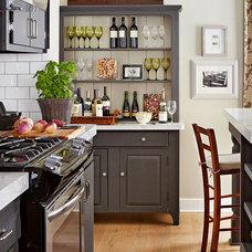 25 Home Improvement Ideas Under $150
