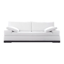 King Size Franz Fertig - KING-SIZE SOFA BED