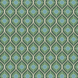 Surya - Surya Houseman HSM-4069 (Green, Emerald Green) 8' x 10' Rug - This Hand Crafted rug would make a great addition to any room in the house. The plush feel and durability of this rug will make it a must for your home. Free Shipping - Quick Delivery - Satisfaction Guaranteed
