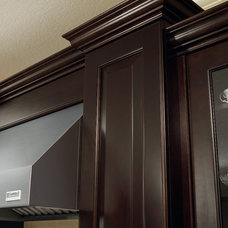 Molding And Trim by MasterBrand Cabinets, Inc.