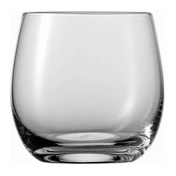 Schott Zwiesel - Schott Zwiesel Tritan Banquet Old Fashioned Glasses - Set of 6 - 0002.978483 - Shop for Drinkware from Hayneedle.com! You'll want to raise your glass to style with the Schott Zwiesel Tritan Banquet Old Fashioned Glasses - Set of 6. The amazing beauty of the durable scratch-resistant clear glass gives your bar a classic elegance that makes any drink an instant masterpiece.About Fortessa Inc.You have Fortessa Inc. to thank for the crossover of professional tableware to the consumer market. No longer is classic high-quality tableware the sole domain of fancy restaurants only. By utilizing cutting edge technology to pioneer advanced compositions as well as reinventing traditional bone china Fortessa has paved the way to dominance in the global tableware industry.Founded in 1993 as the Great American Trading Company Inc. the company expanded its offerings to include dinnerware flatware glassware and tabletop accessories becoming a total table operation. In 2000 the company consolidated its offerings under the Fortessa name. With main headquarters in Sterling Virginia Fortessa also operates internationally and can be found wherever fine dining is appreciated. Make sure your home is one of those places by exploring Fortessa's innovative collections.