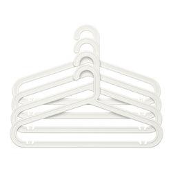 Anna Efverlund - BAGIS - Ausgewählte Produkte von IKEA Deutschland