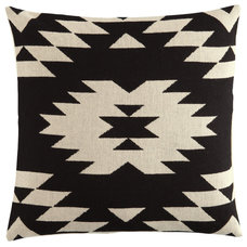 Contemporary Pillows by H&M