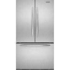 Modern Refrigerators by Caplan's Appliances