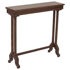 Traditional Console Tables by Ambella Home Collection, Inc.