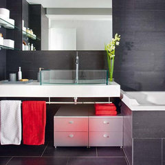 black-bathroom-design-41.jpg