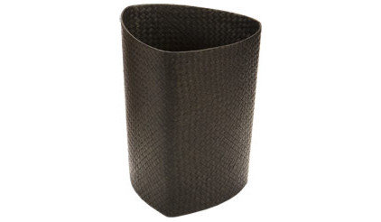 Wastebaskets by The Container Store