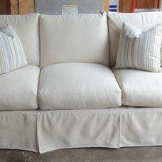 Furniture by Barnett Furniture