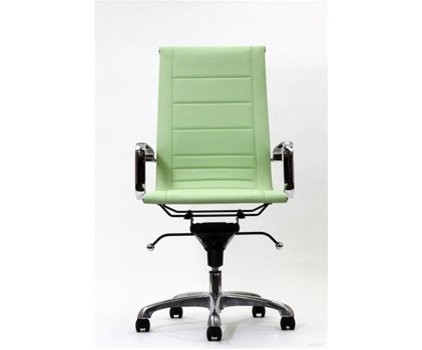 contemporary task chairs by Lexington Modern