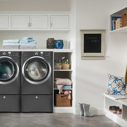 Electrolux Appliances 2014 -