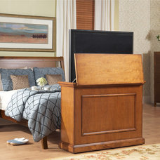 Traditional Home Electronics by Touchstone Home Products, Inc.