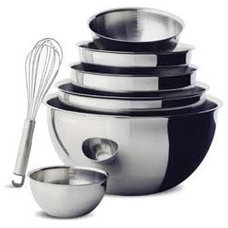 Modern Specialty Cookware by Switch Modern
