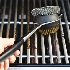 Contemporary Grill Tools & Accessories by Williams-Sonoma
