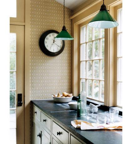 kitchen-haunt-1009-de.jpg