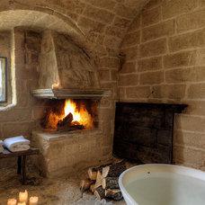 Décor de Provence: Mar 16, 2012