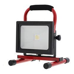 Vanity Lights Battery : Battery Powered Bathroom Vanity Lighting: Find Bathroom Light Fixtures Online