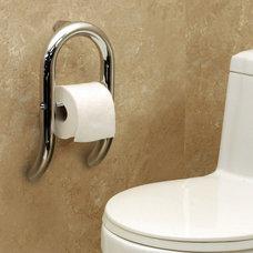 Bath And Spa Accessories by Invisia