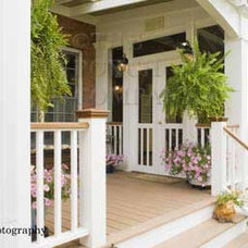Porch Sittin' & Outdoor Livin' / Screen porches, Screened porch plans, Screened