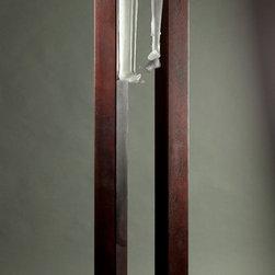 Sculpture on Exhibition -