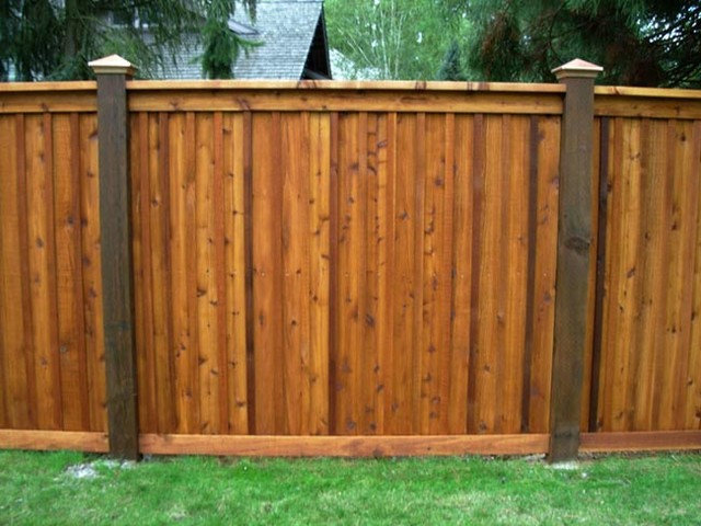 Home Fencing And Gates by Dynasty Innovations LLC