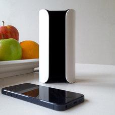 Home Electronics by indiegogo.com